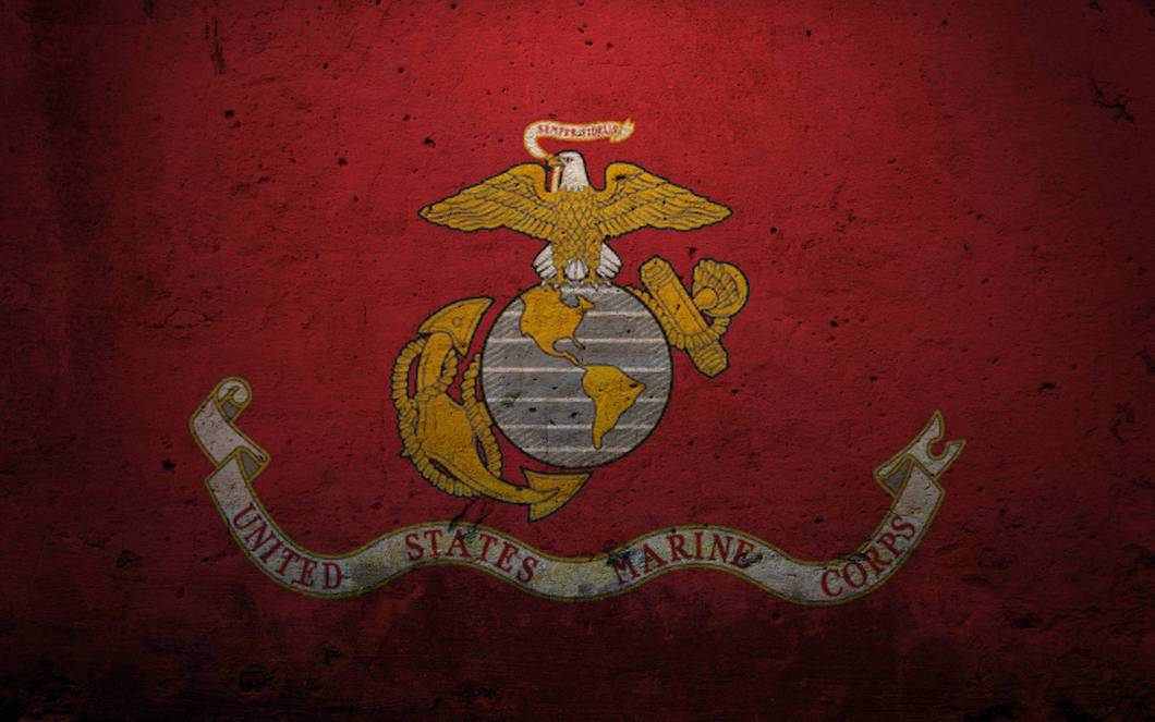 Why software startups are like the Marine Corps ...